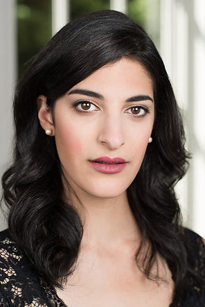 Christina DeMaio Headshot 2.jpg