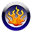 Logotipo CCI 100 x 100 .png