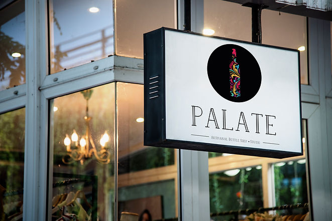 PalateSign.jpg