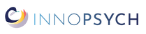 INNOP_FINAL-PRIMARY-LOGO.png