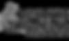 BPS-Logo-FOC_edited.png