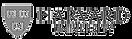 275-2750384_harvard-university-logo-wwwi