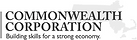 pic-header-logo-commonwealth-corporation