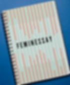 FeminessayBook.jpg
