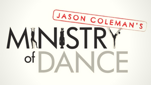 Jason Coleman's Ministry of Dance