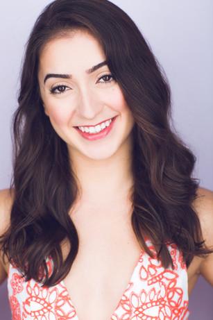 Adriana Pannuzzo