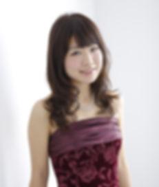 澤田奈央子 プロフィール