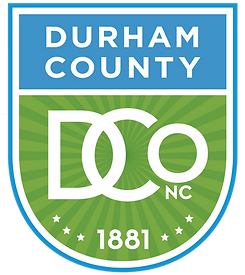 Durham.County.logo.png
