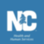 NCDHHS-Logo.png