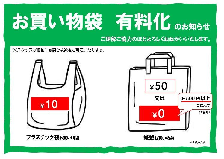 お買い物袋説明.jpg