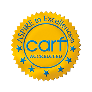 carf-logo-small.png