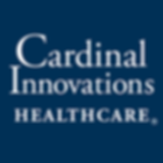 Cardinal Innovations Logo.png