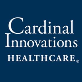 Cardinal Innovations Logo.png