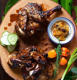 BBQ%20Chicken%20-%20JamICan_edited.jpg