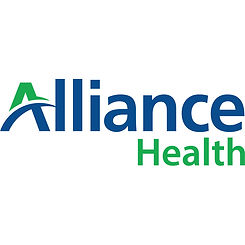 AllianceHealth-Logo.jpg