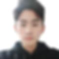 경정수_edited.png