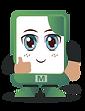 Mapafinho-04.png