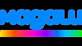 Magalu-Logotipo-1920x1080.png