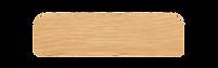 guarnições_semborda_quinaadoçada_madeira