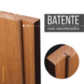 BatenteRegulavel-01-01.jpg