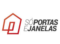 So_portas_Janelas.jpg