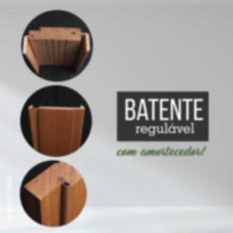 BatenteRegulavelmesmo-01.jpg