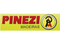 Pinezi.jpg