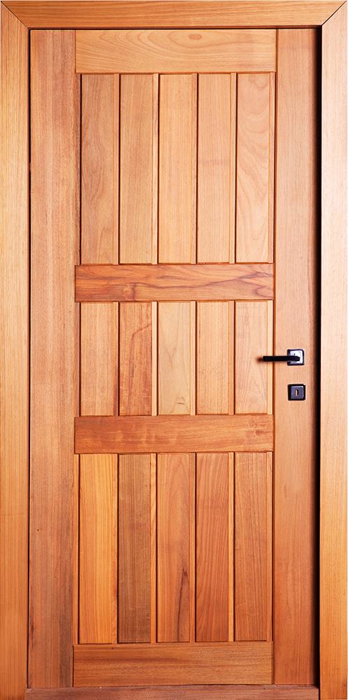Porta AD 03 MAPAF