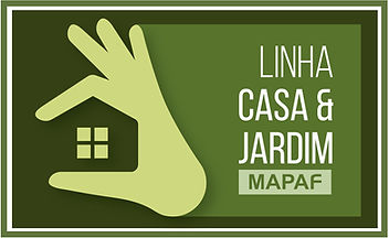 CasaJardim-01.jpg