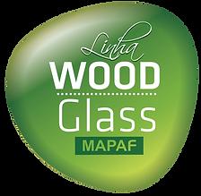 Logo-woodglass.png