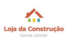 Loja_da_construcao.jpg