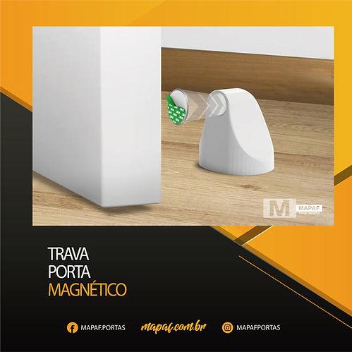 TravaPortasMagnetico-01.jpg