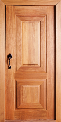 Porta Basalto MAPAF