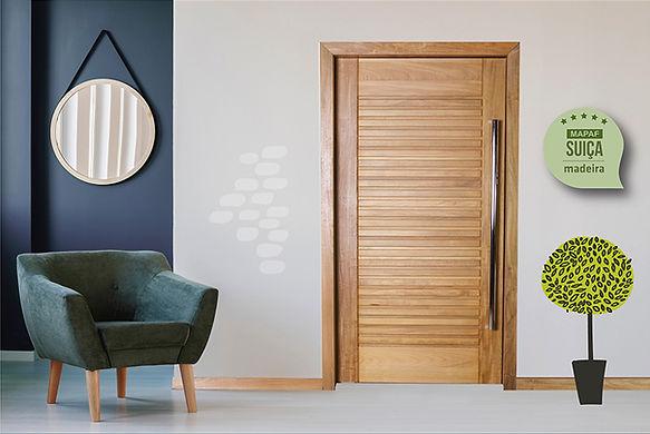 Porta Suica ambientada.jpg