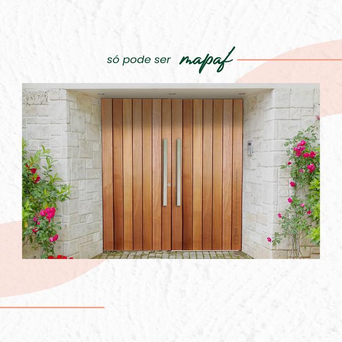 O portal que valoriza sua entrada.⠀