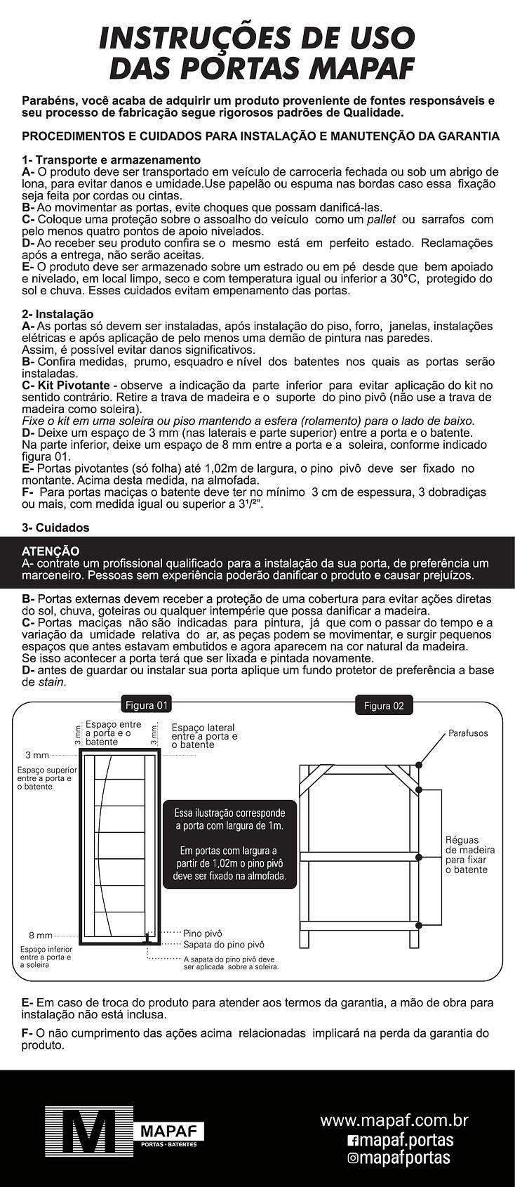 Garantia opc 2019-MAPAF net-01.jpg