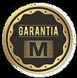 Selo de garantia-01.png