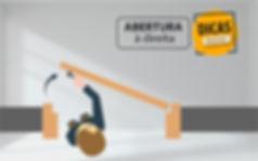 Abertura de porta MAPAF-site-02.jpg