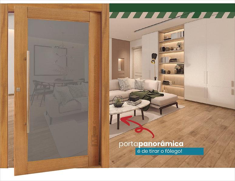 Panoramica-01.jpg