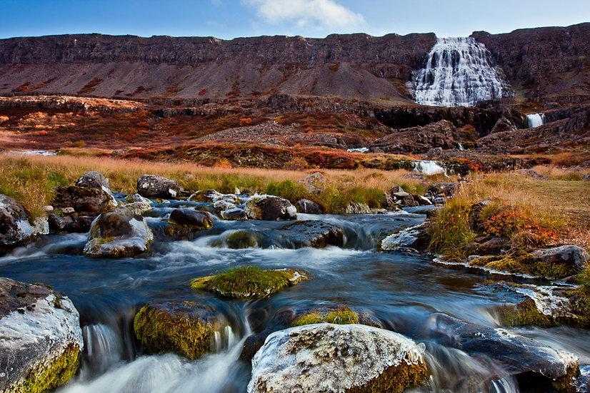 Iceland #12