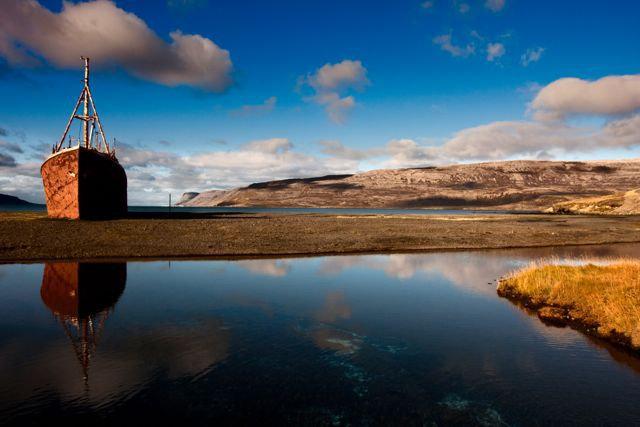 Iceland #7