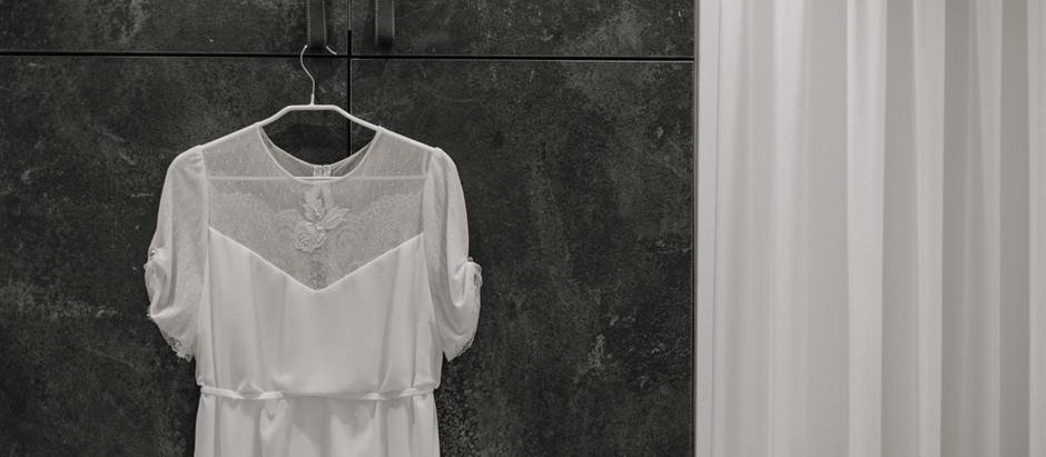 צילום חתונה | מיכל וניצן | ״הגלריה״