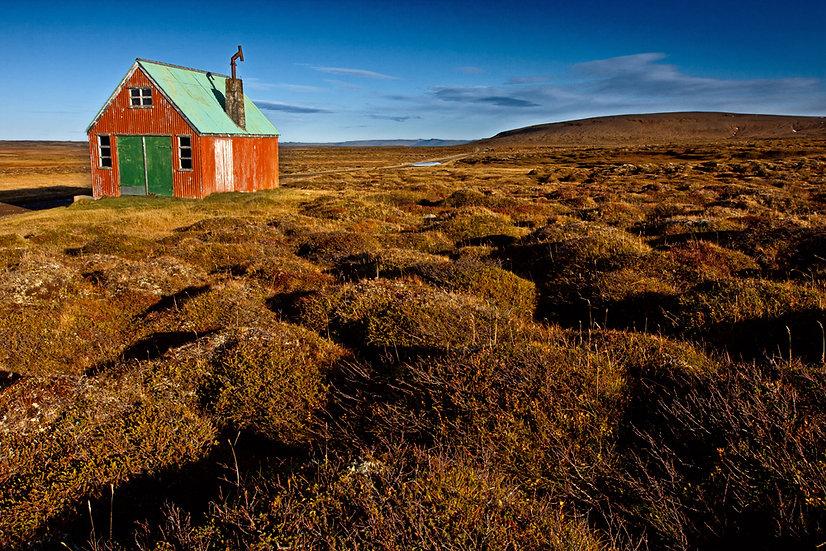 Iceland #10