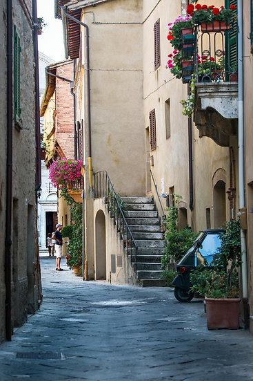 Toscany #2