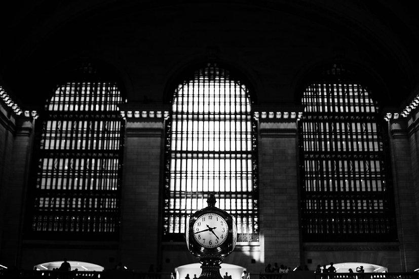 NYC #2