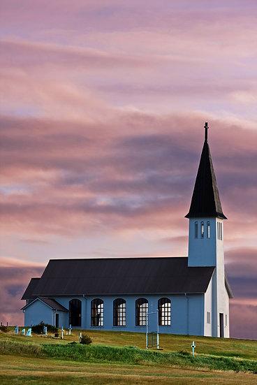 Iceland #15