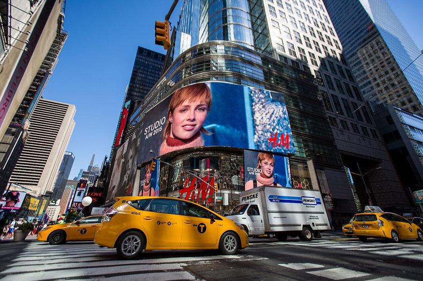 NYC #4