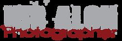 ניר אלון לוגו