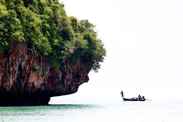 Thailand #5