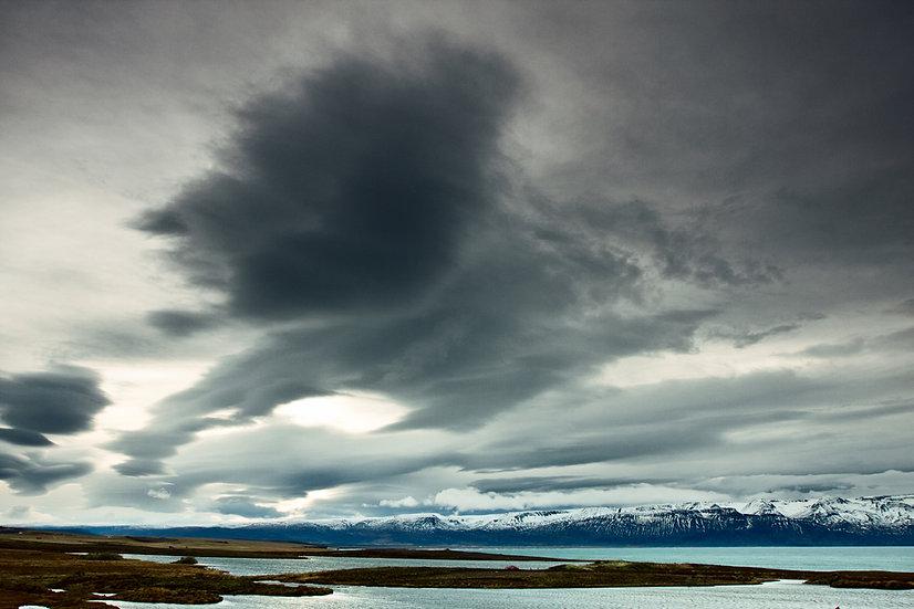 Iceland #16